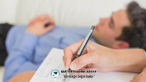 [Kariyer]-Klinik Psikoloji Yüksek Lisans Programı
