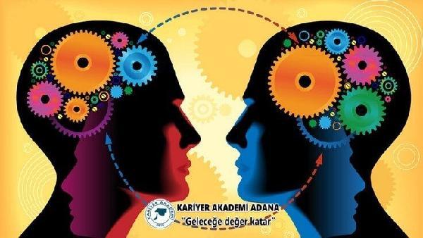 [Kariyer]-Psikoloji Lisans Programı