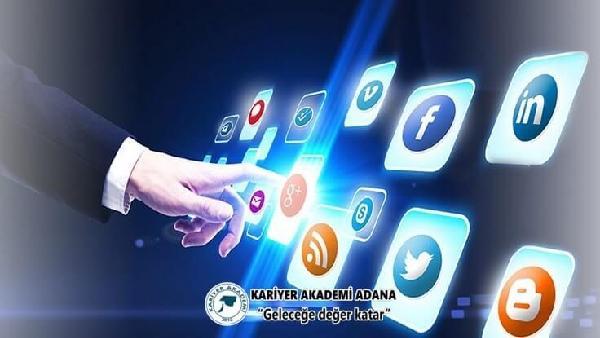 [Kariyer]-Dijital Pazarlama & Sosyal Medya Lisans