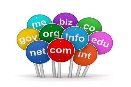 Domain Önerileri