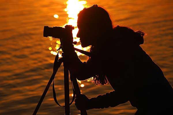 Fototrek Fotograf Okulu