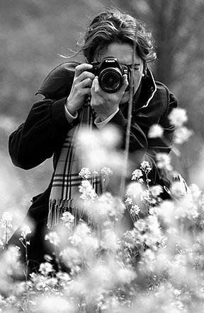 Temel Fotografçılık Eğitimi