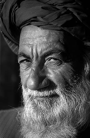 İnsan ve Portre Fotografçılığı Atölyesi